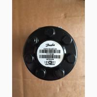 Насос дозатор - гидроруль 11113182 OSPD 60/260