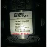 Героторный Гидромотор OMS 200 151F0504 Sauer-Danfoss, наличие