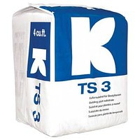 Торф Klasmann TS 3 (рецептура 425)