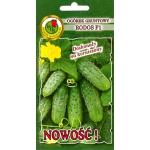 Семена цветов и овощей из Польши