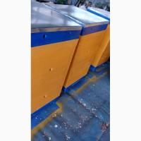 Ульи для пчел от производителя с доставкой по России