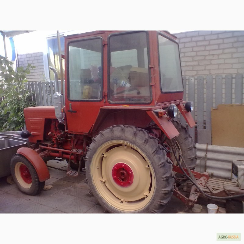 Купить сельхозтехнику Вгтз Т-25. Цены. Фото.
