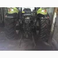 Продаю Трактор Valtra T190