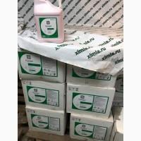 Кредо, СК карбендазим 500 г/л, фунгицидный протравитель, 600 литров