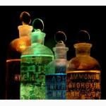 Карбамид, минеральные удобрения продам на экспорт