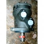 Героторный Гидромотор ОМR 100 151-0712,151-0212 Sauer-Danfoss,Зауэр Данфосс