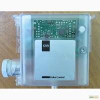 Продам Датчик отрицательного давления Huba Control (A4170007)