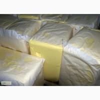 Масло сливочное ГОСТ 72.5% жирность
