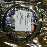 Ремкомплект 151B0114 Гидромотора OMTS 500 151B0199 Sauer-Danfoss,героторный