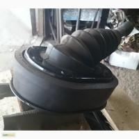 Опора рычага переключения передач КамАЗ