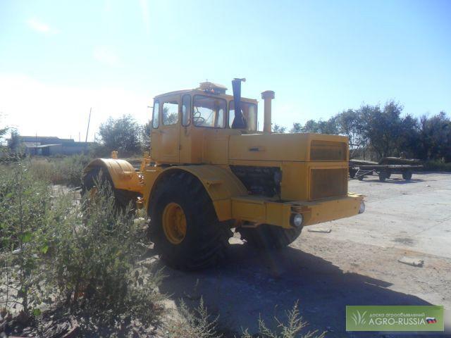 Челябинск трактора бу | Трактора БУ и новые в Челябинской.