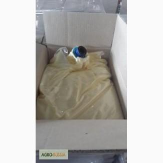 Продам сгущенное молоко, ГОСТ, производства Россия. Фасовка 25 кг