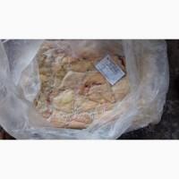 Продаем Жир куриный, сырец, маточника, несушки