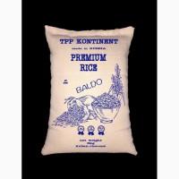Продам рис, премиум качество, Бальдо, Осман, Регул, Суши, Бурый