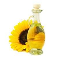 Куплю масло рафинированное и не рафинированное в Казахстан