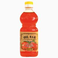 Томатное масло