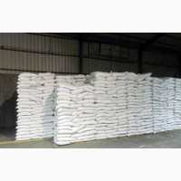 Мyка пшеничная оптом от 16.10 руб/кг