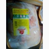 Полуфабрикаты из мяса Курицы ЦБ, Индейки, Свинины на складе в Москве