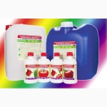 Аквадон-микро - микроэлементное удобрение уже в продаже