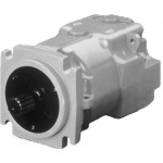 Гидромотор Sauer Danfoss 90M100-NC-0-N-7-N-0 C7-W-00-NNN-00-00-G3 Fixed