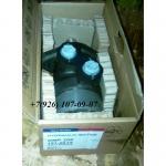 Героторный Гидромотор 151-0615 OMP 200 Зауэр Данфосс, Sauer-Danfoss