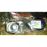 Ремкомплект 151F0111 Гидромоторов OMS Sauer-Danfoss, снятых с производства