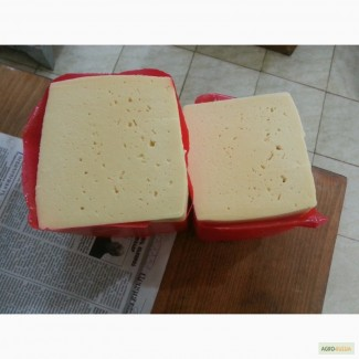 Сыр Лори, Сулугуни, Чечил