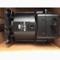 Гидромотор 90-M-130NC0N8N0C8W00NNN0000G3