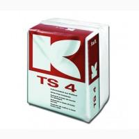 Торф Klasmann TS 4(рецептура 606)