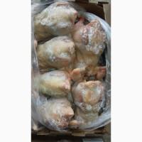 Продаем тушку кур, маточник (родовое, родительское стадо)