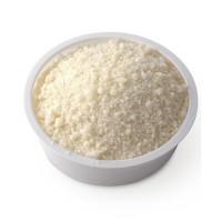 Казеин техниеческий кислотный оптом от производителя