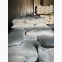 Мука пшeничная оптом от 16.10 руб/кг
