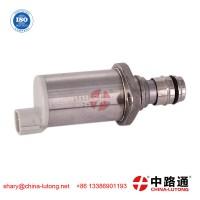 Клапан тнвд Denso 094200-0120 Клапан регулировки давления топлива Denso