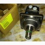 Гидромотор героторный OMSW 125 151F0523 Зауэр Данфосс, Sauer-Danfoss