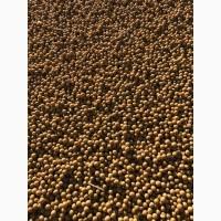 Соя (соевые бобы) 20 000 тонн Биробиджан
