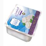 Сыр из верблюжьего молока NABOULSI