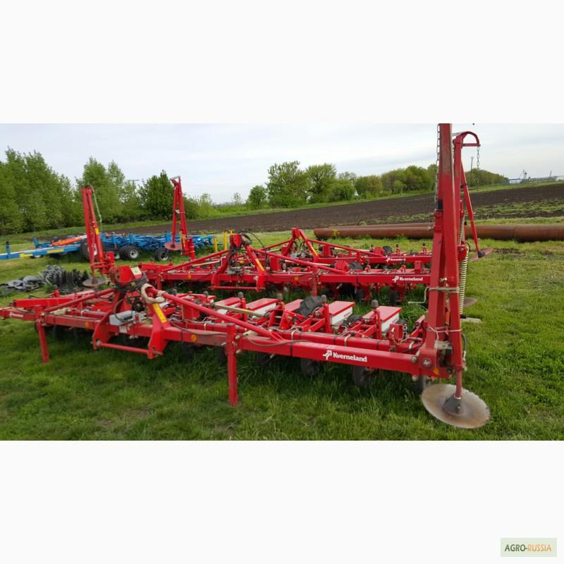 Германия: Минский тракторный завод