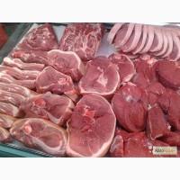 Деревенское мясо с доставкой