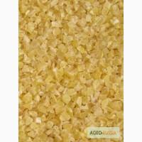 Крупа пшеничная ГОСТ 800г, 900г, 1, 0кг, 50кг