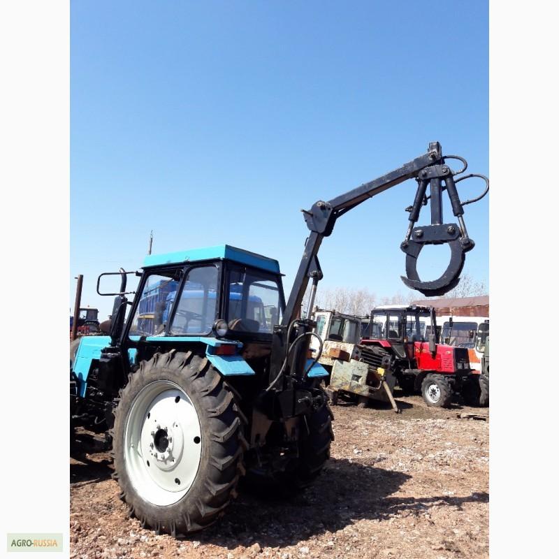 AUTO.RIA – Продажа трактор ЛТЗ 55 бу: купить ЛТЗ 55 в Украине