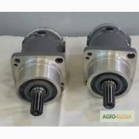 Гидромотор: 210.12.00.03 Аналог 210.12.11.00.Г