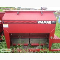 Приспособление для внесения удобрений Valmar 3255