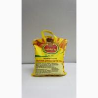Индийский рис Тамаша Басмати