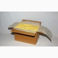 Масло сладко-сливочное несоленое Крестьянское с массовой долей жира 72, 5% ГОСТ