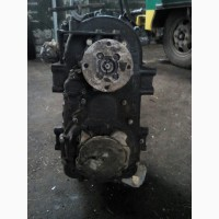 Раздаточная коробка автокрана КС6471 и любые запчасти к ней продажа в России