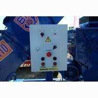 Купите погрузчик-зернометатель ПЗМ-170 для погрузки и перевалки зерна