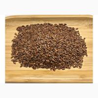 Продам семена льна от поставщика с Украины