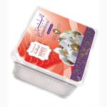 Сыр из верблюжьего молока WHITE