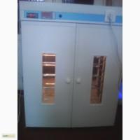 Продам инкубаторы 250-500-1200 яиц
