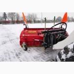 Снегоуборочный отвал ADLER S 270